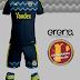 Diğer Takımlar | Fenerbahçe Forma Tasarımı