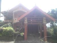 TOUR TRAVEL Paket,Surabaya,Bromo Tour,Batu Malang Tour Yogyakarta Tour,Ijen,Bali Tour