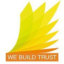 Kumar Builders-KUL