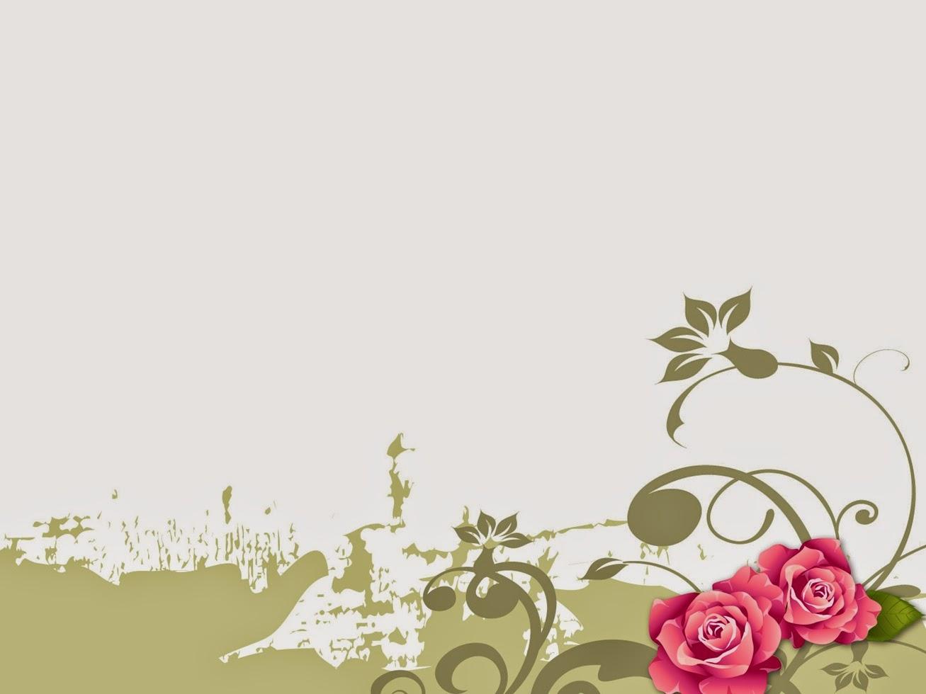 flowers background photoshop | many flowers
