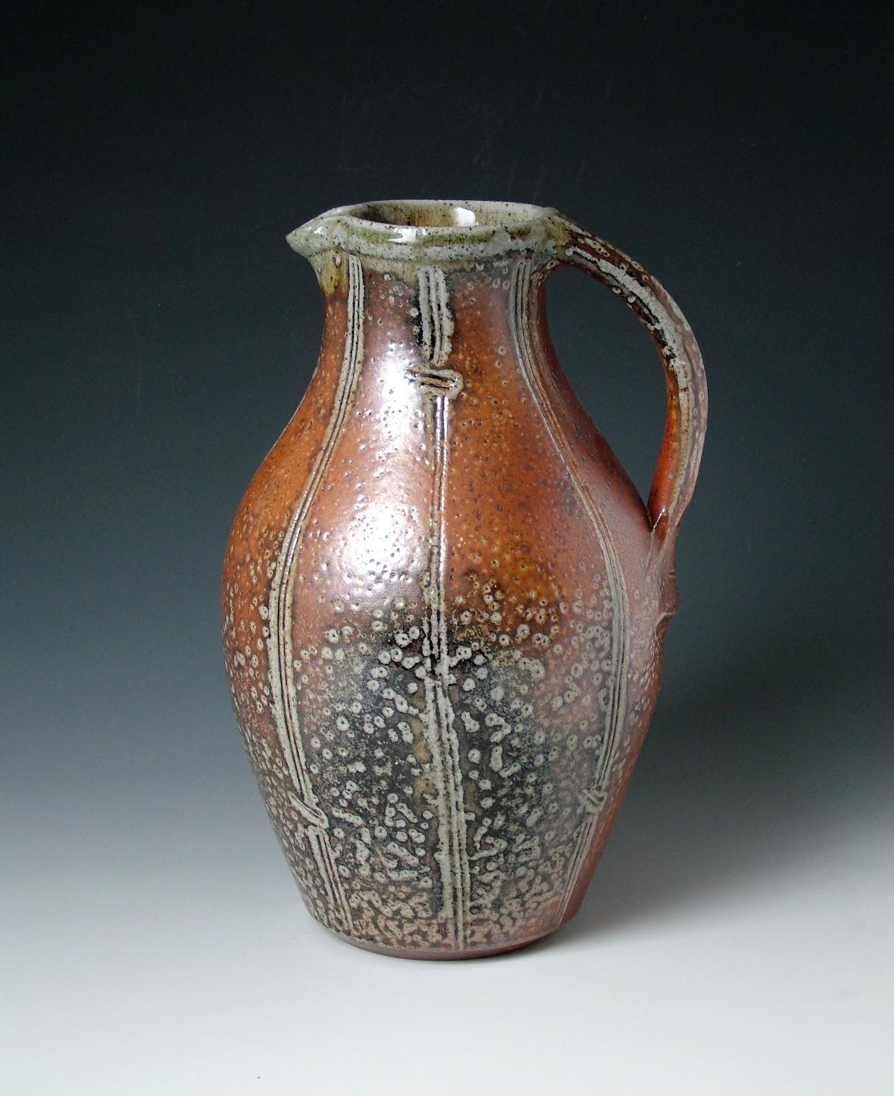Contemporary ceramics april 2012 for the table reviewsmspy