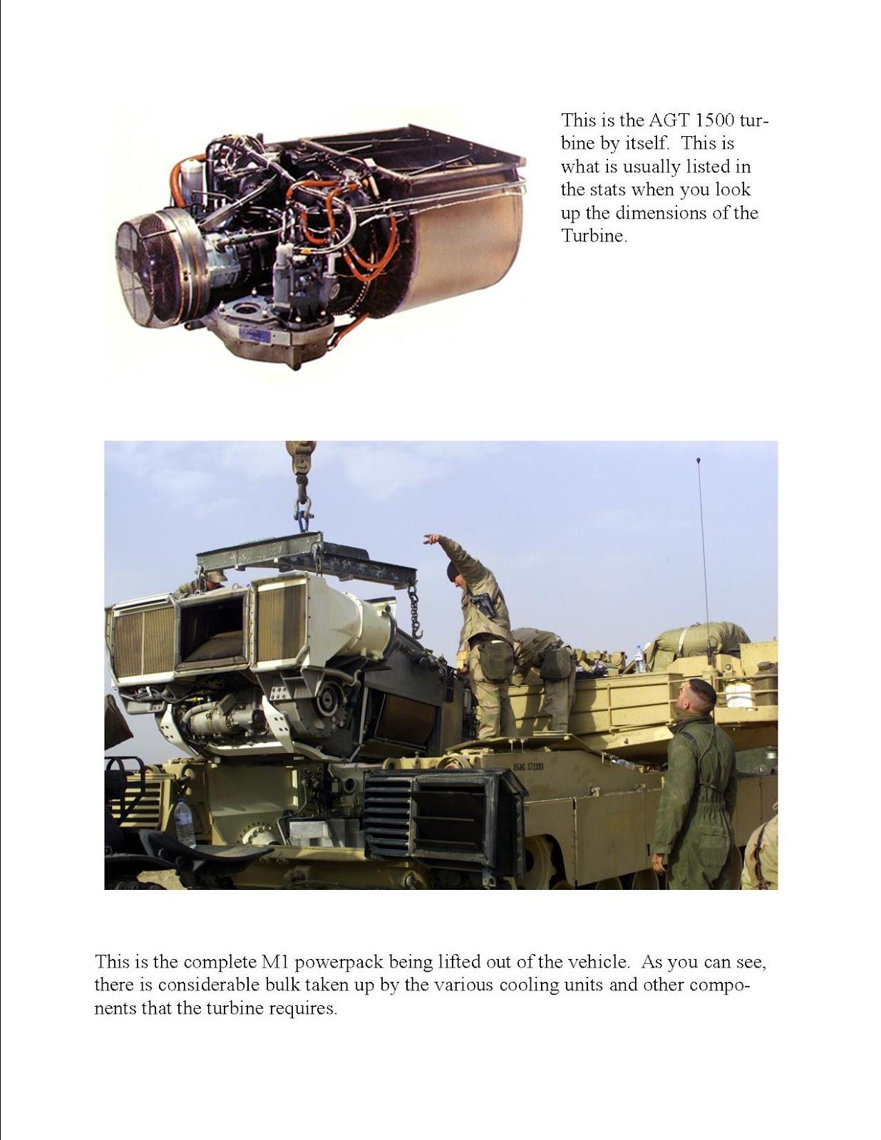 LV 100 5 Turbine Engine Armored Vehicle History World of Tanks