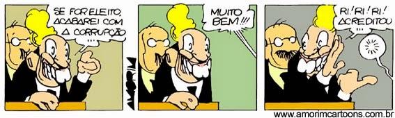ruaparaiso.jpg (567×170)
