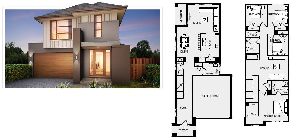 Modelos de cabanas para construir planos de casas tattoo for Planos de casas chicas