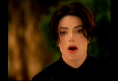 http://3.bp.blogspot.com/-dLFsLpNmhbk/Tl7OfCtB3yI/AAAAAAAAC6U/zgd-9WJGlkg/s1600/normal_09-You_Are_Not_Alone_-_Michael_Jackson_avi_000093993.jpg