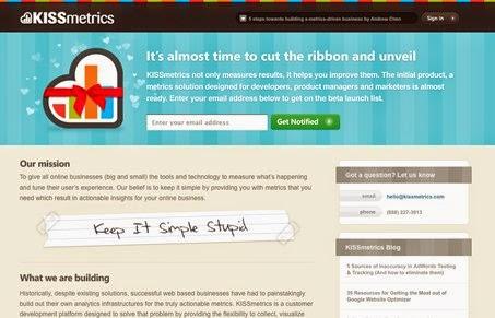 Top 8 Online Marketing Analysis Tools