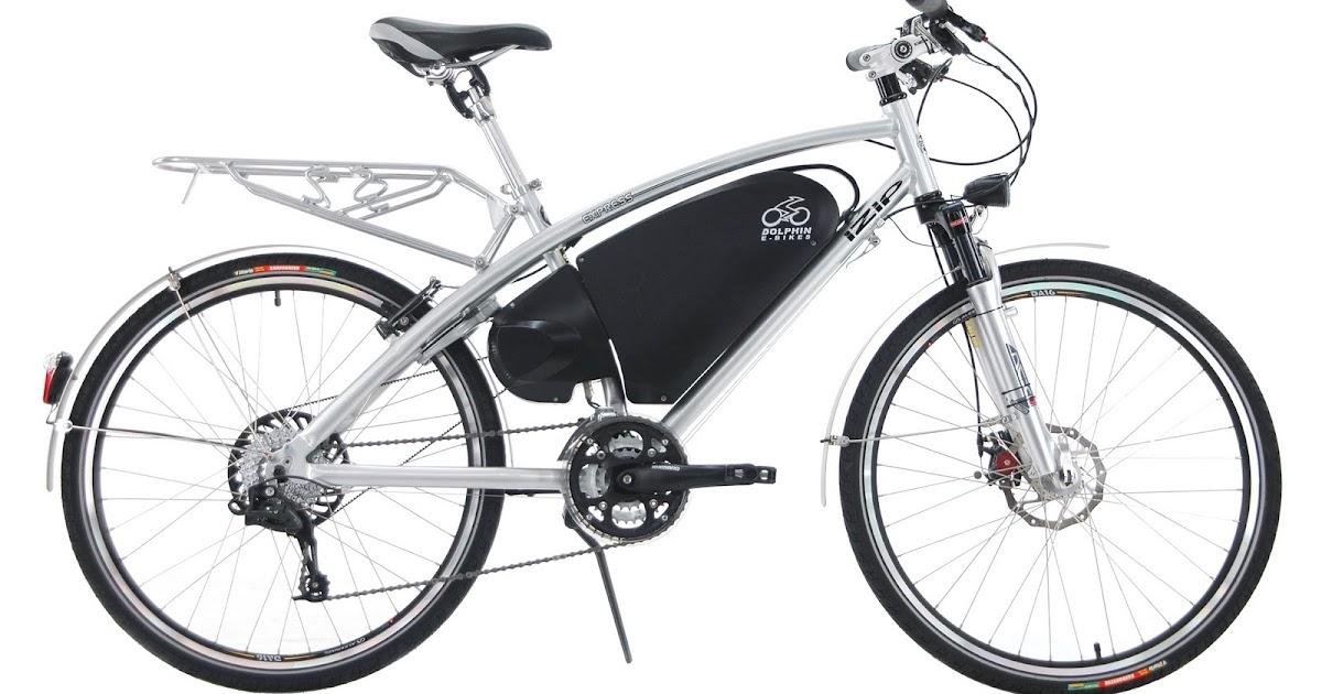 www e bike eine gute sache. Black Bedroom Furniture Sets. Home Design Ideas