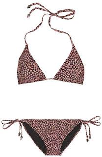 Koleksi Sexy Bikini