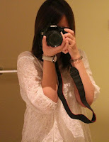 Hello :)