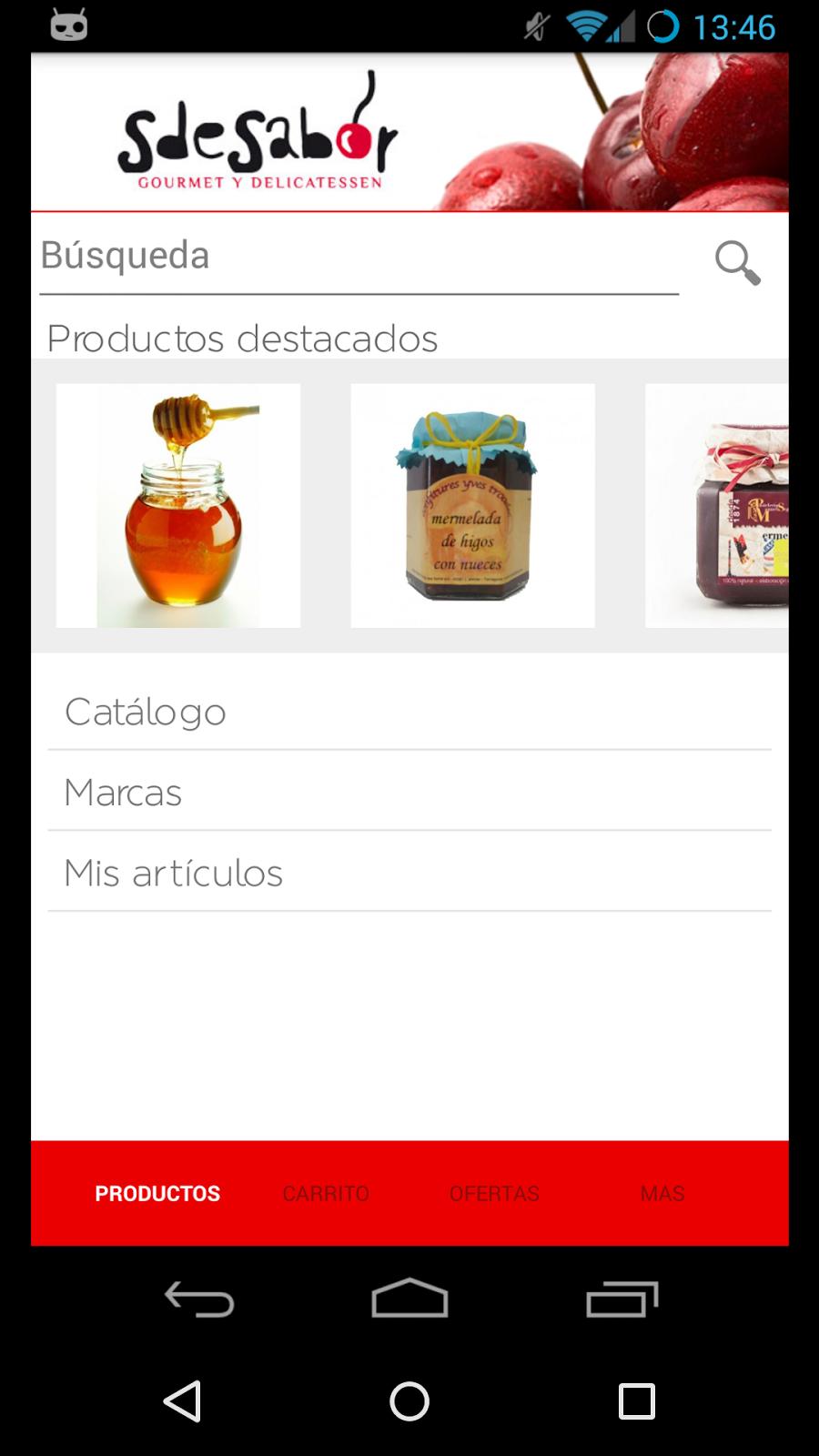 www.sdesabor.es