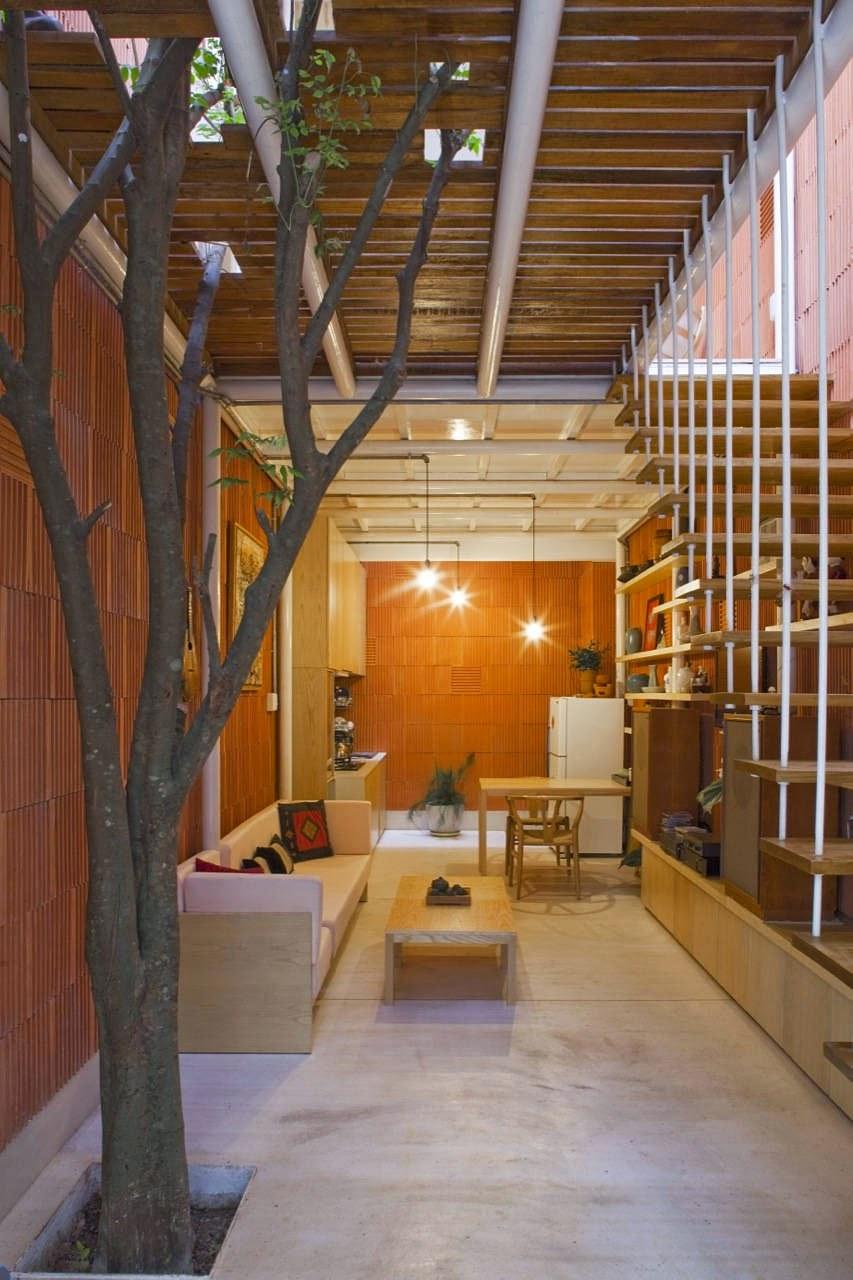 renovasi-bangunan-rumah-tinggal-idaman-mungil-luas 27m2-desain ruang dan rumahku-007