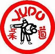 Judo-Club