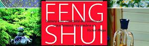 Despre arta Feng Shui