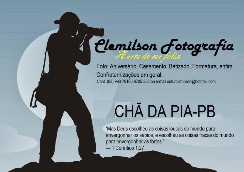 Clemilson 9937-9100