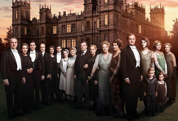 downton-abbey-season-6-crawley-tv-series