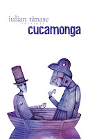 Cucamonga (2011)