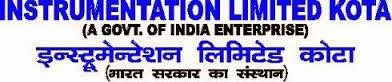 Instrumentation Ltd, Kota Recruitment 2014 Asst Company Secretary, Engineers, Officers – 22 Posts
