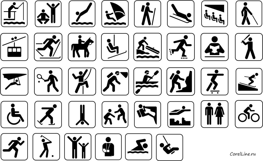 презентация история олимпийских игр