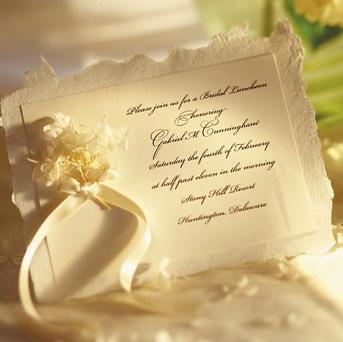 Sri lankan wedding album design for pinterest