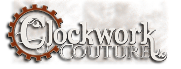 clockwork couture subscription box