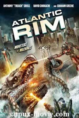 Atlantic Rim (2013) DVDRiP www.cupux-movie.com