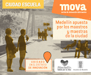 CIUDAD ESCUELA. Click en la imagen para entrar