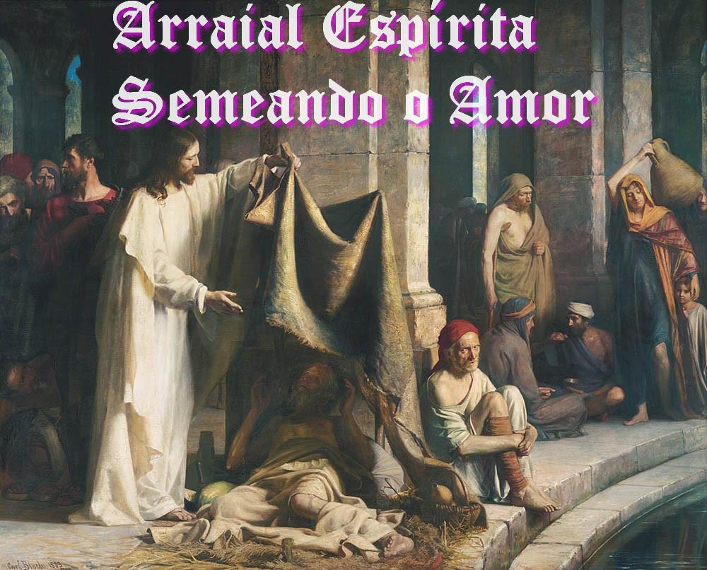 Blog da Sociedade Arraial Espírita, Lar Fraterno sobre MEDIUNIDADE.