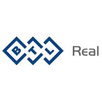 Realizare website pentru BTL Real