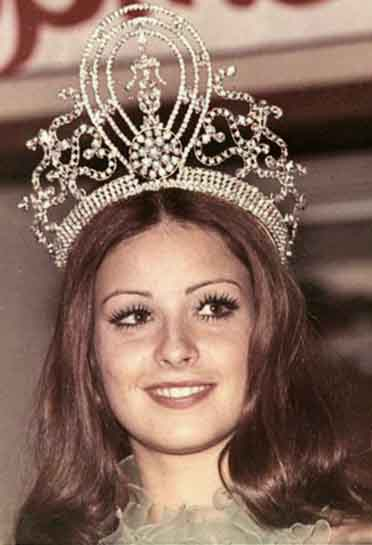 [Obrazek: Miss-Universe-1974-Amparo-Munoz-from-Spain.jpg]