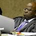 STF avalia sessões extras para apressar julgamento do mensalão