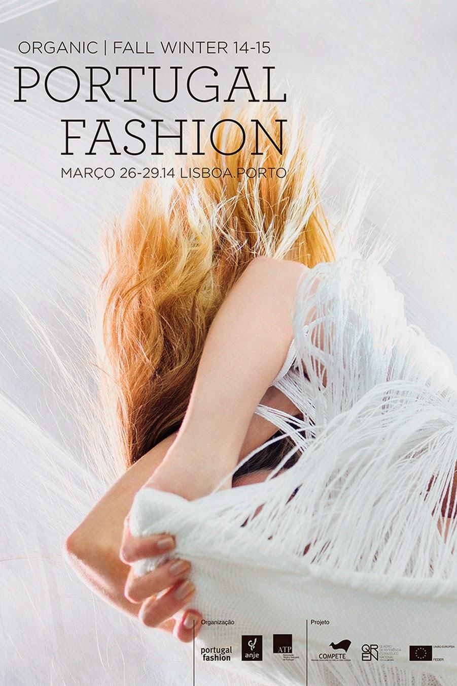 http://www.oli-worlds.com/2014/03/portugal-fashion-fallwinter-2014.html