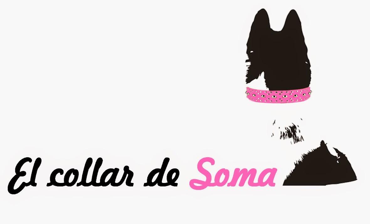 El collar de Soma