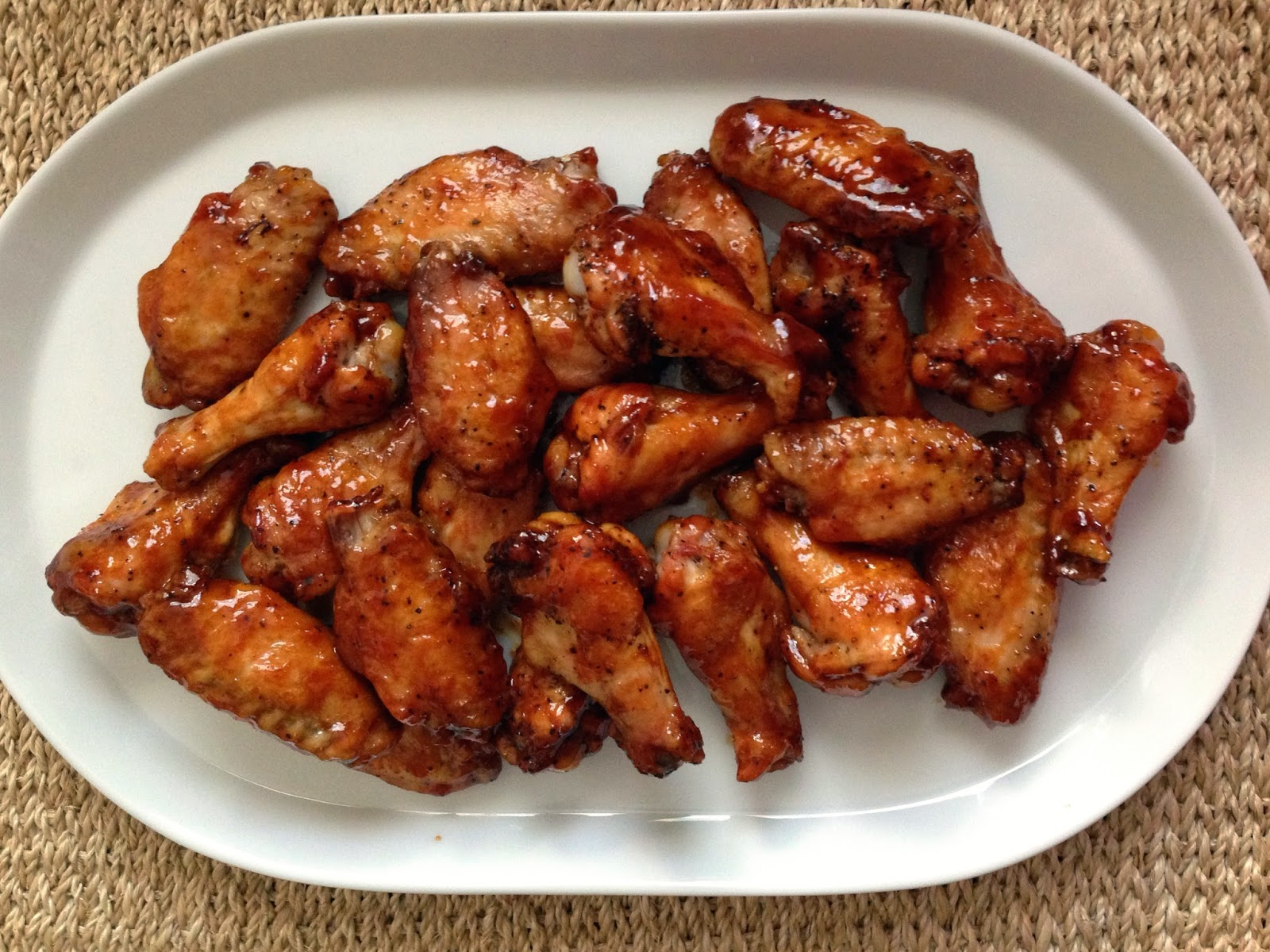 [the best baked chicken] - 28 images - the world s best ...