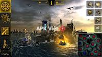 Oil Rush: 3D naval strategy v1.32 APK DATA: game 3D đại chiến trên biển cho android
