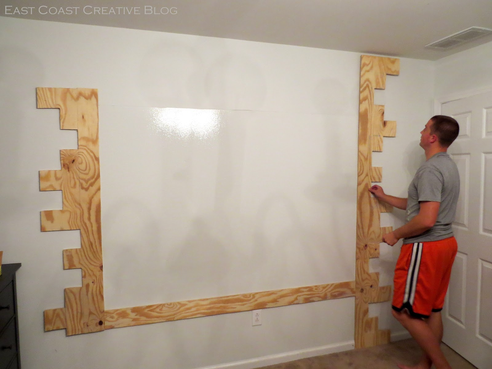 dry erase wall paint ideapaint how to paint whiteboard wall