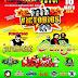 Jakalito Reggae Ska Fest ! en Cuatitlan Izcali Viernes 16 de Mayo 2014