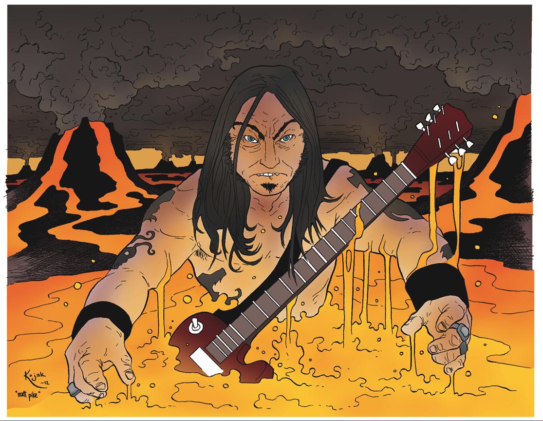 Lo nuevo de High On Fire - Página 2 Matt+pike+small
