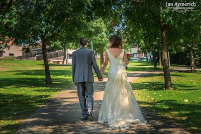 fotografo boda llinars del valles