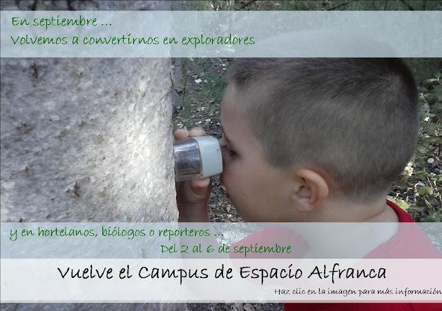 http://www.ciaralfranca.com/Noticias.aspx/Details/970/en_septiembre_%E2%80%A6_vuelve_cole_pero_antes_%E2%80%A6_campus