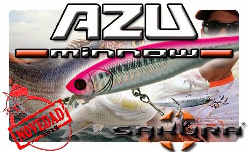 http://www.jjpescasport.com/es/productes/1821/SAKURA-AZU-MINNOW