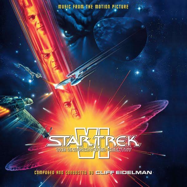 StarTrekVI_a.jpg