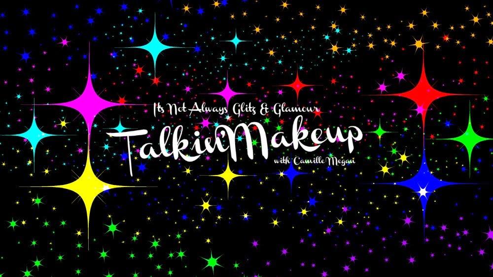 TalkinMakeUp.com