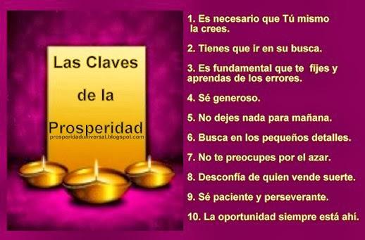 http://prosperidaduniversal.blogspot.com
