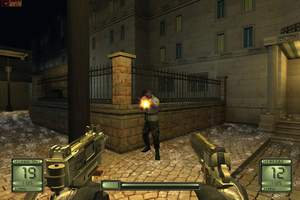 Soldier of Fortune-Screenshot-3