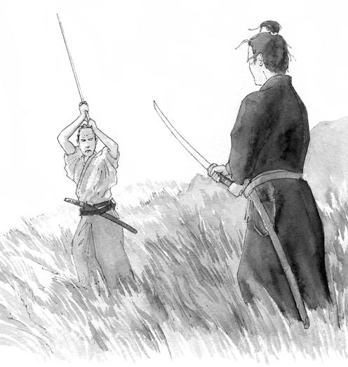 oriental aficionados se han ido