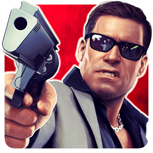All Guns Blazing MOD 1.503 APK