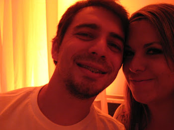 Maridon e Eu