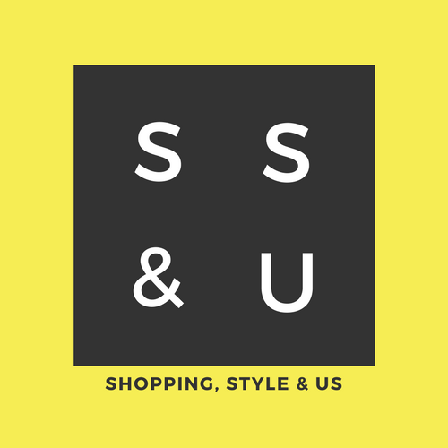 Shopping, Style and Us