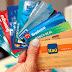 """Cartões de crédito cobram mais de 240% ao ano.  """"Jornal norte-americano"""""""