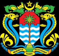 Jawatan Kosong Di Majlis Perbandaran Pulau Pinang MPPP Kerajaan
